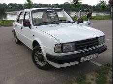 I.autom Skoda 120LS