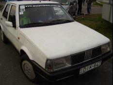 II.autom Fiat Regata 1.9 SD