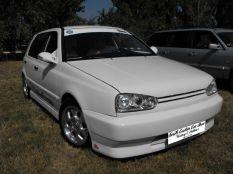 II.South Custom Car Show
