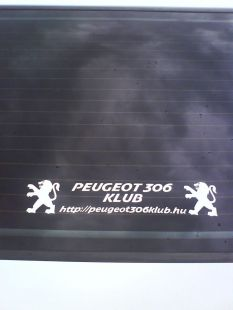 klub logó