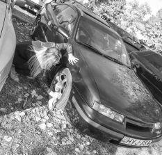 Parkoló Parádé 18