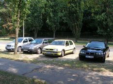 I. E.H.T.T tali Debrecenben