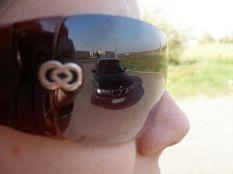 BMW E46 szemcsiben