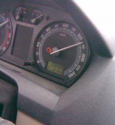 170km/h