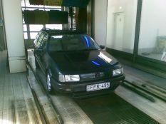 B3 USA VR6..mielőtt eladtam..:(