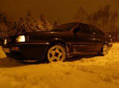 snowfun 2