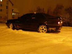 snowfun 3