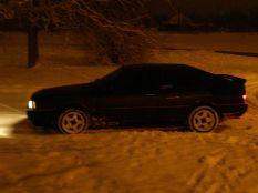 snowfun 4