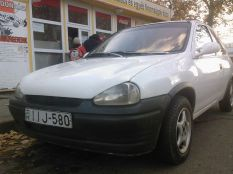1. Autóm