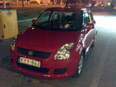 2. Autóm
