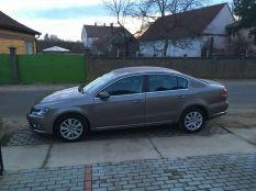 New car :)
