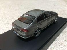 Modell autó 02
