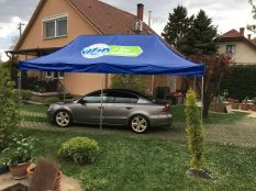 Easy Wash System - Debrecen