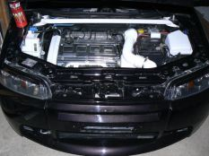 Engine :)