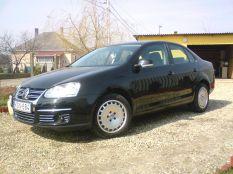 VW Phaetonnal