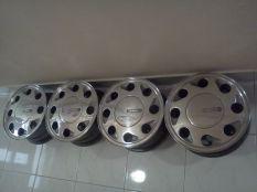 VW SilverStone