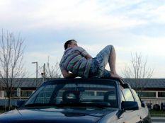 Mobil nyugágy