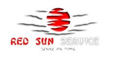 Red Sun Service