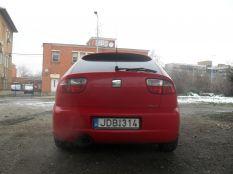 ex 1 autóm
