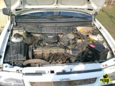 C16NZ  75 LE (2007)