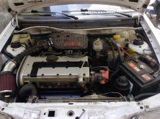 C20XE  150 LE (2010)