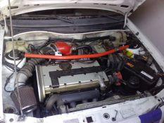 C20XE KB.170-180 LE (2011)/2