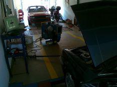 Havassy motorsport