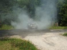 gumifüstölés miskolcon