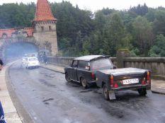 Csehország: Velky Vrestov