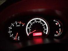 140.000km hibátlanul :)