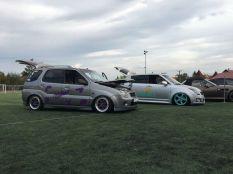 Custom Car Show TOP100