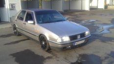 Új autó , Új Style