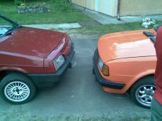 csacsi vs. Rapid..