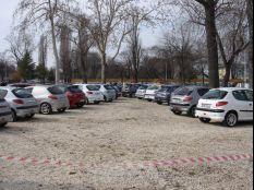 Carstyling2010 (Köszönet:Pega)
