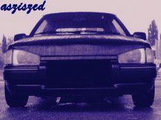 asziszed (Bp)