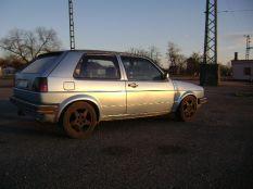 Audi rs2 (bács-kiskun)