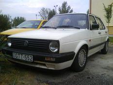Laca87 (Mórahalom)