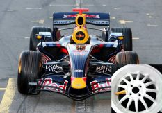Red Bull 4ever :))