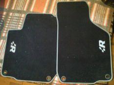 + szőnyeg