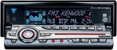Az uj Lejátszóm! kenwood kdc 7024