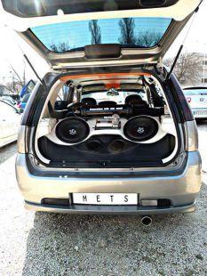 Hungary Tuning Cars 03
