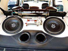 Hungary Tuning Cars 02