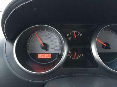 146e km hibátlanul!