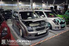 MatricaStore.hu photo
