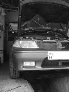 @ Garage