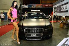 Rita&Onyx