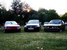 Opeldevils, Gsiancsa és én :)