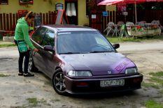 első autóm volt (2006 november-2012 augsztus)