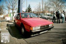 második autóm volt (2012 március-2012 augsztus)