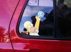 2012- Homer is velünk utazik :D